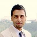 Picture of Ranbir Saini