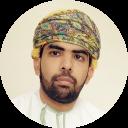 Ishaq Al Yahyaee