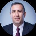 Mustafa Ucar