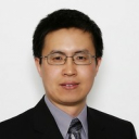 Picture of Mark Hu