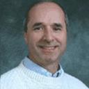 Picture of Larry Covino
