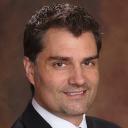 Picture of Joe Gerstl
