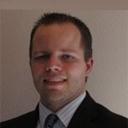 Picture of Matt Yourek