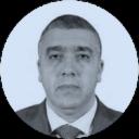 Picture of Sabri Lezhari