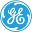 GE.com Europe