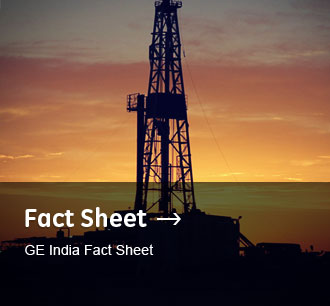GE Oil & Gas India – One of the Leading Oil and Gas