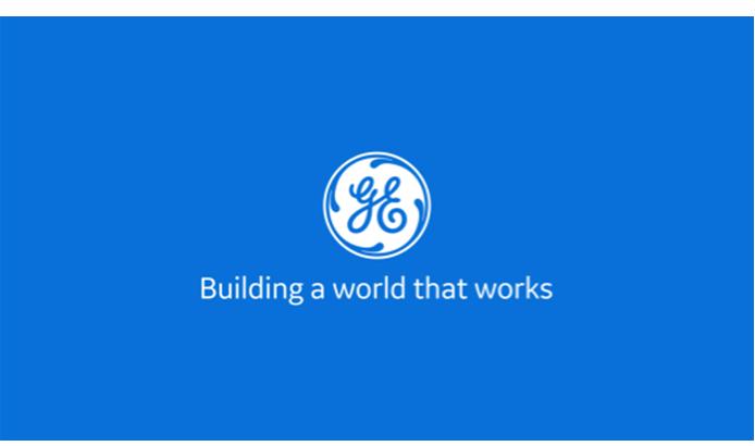 GE Hitachi Nuclear Energy BWRX-300 Small Modular Reactor Achieves U.S. Licensing Milestone | GE News