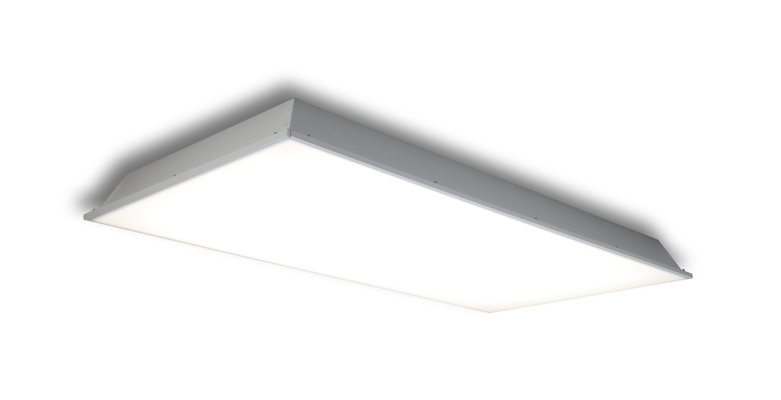 Ge S Lumination Bt Series Led Lighting Fixture Cost