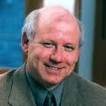 /></em><br /> <br /> <em>Dennis DeTurck is the Stephen A. Levin Dean of the College and the Robert A. Fox Professor of Mathematics at the University of Pennsylvania.</em><br /> <br /> <br /> <br /> <br /> <br /> <br /> <br /> <br /> <br /> <em><img class=
