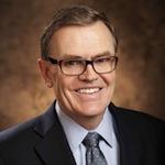 /></em><br /> <br /> <em>David Abneyis CEO of UPS.</em><br /> <br /> <br /> <br /> <br /> <br /> <br /> <br /> <br /> <p class=