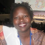 /></em><br /> <br /> <em>Buddy Buruku is the Country Program Manager at the African Center for Economic Transformation (ACET). She is a Ugandan national based in Ghana, and when she is not supporting African governments to implement public financial management reform, she is focused on sustainable and equitable Sino-African investment.</em><br /> <br /> <br /> <br /> <br /> <br /> <br /> <p class=