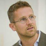 /></em><br /> <br /> <br /> <br /> <em>Carlo Ratti, an architect and engineer by training, practices in Italy and teaches at the Massachusetts Institute of Technology, where he directs the Senseable City Lab.</em><br /> <br /> <br /> <br /> <br /> <p class=