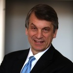 /></em><br /> <br /> <br /> <br /> <em>David Sandalow, Inaugural Fellow at Columbia University's Center on Global Energy Policy, has served in senior positions at the White House, State Department and US Department of Energy.</em><br /> <br /> <br /> <br /> <br /> <p class=