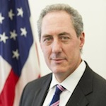 Michael Froman: How Trade Can Help Save the Elephant 1