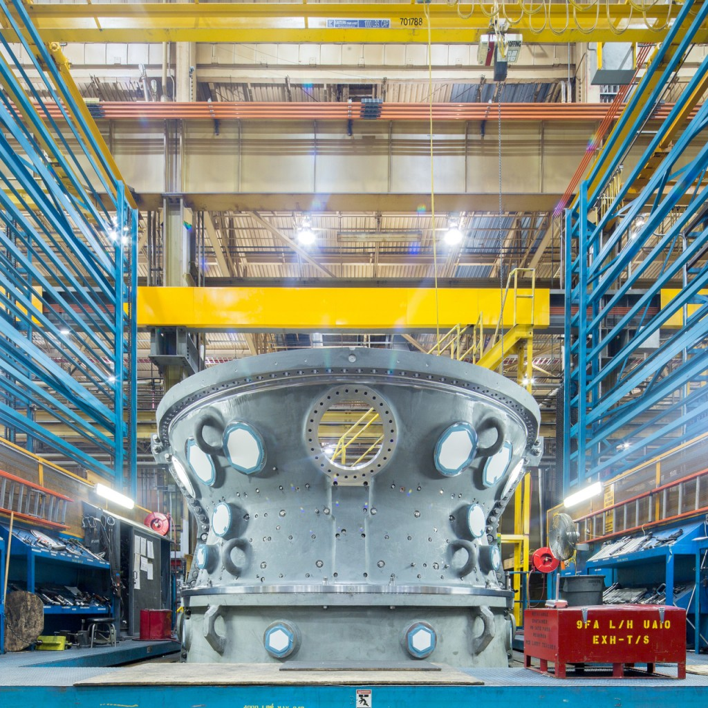 ge_greenville-sc_gas-turbines_20140429_0351-79_extra_large