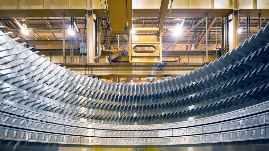 ge_greenville-sc_gas-turbines_20140429_0351-97-edit_extra_large