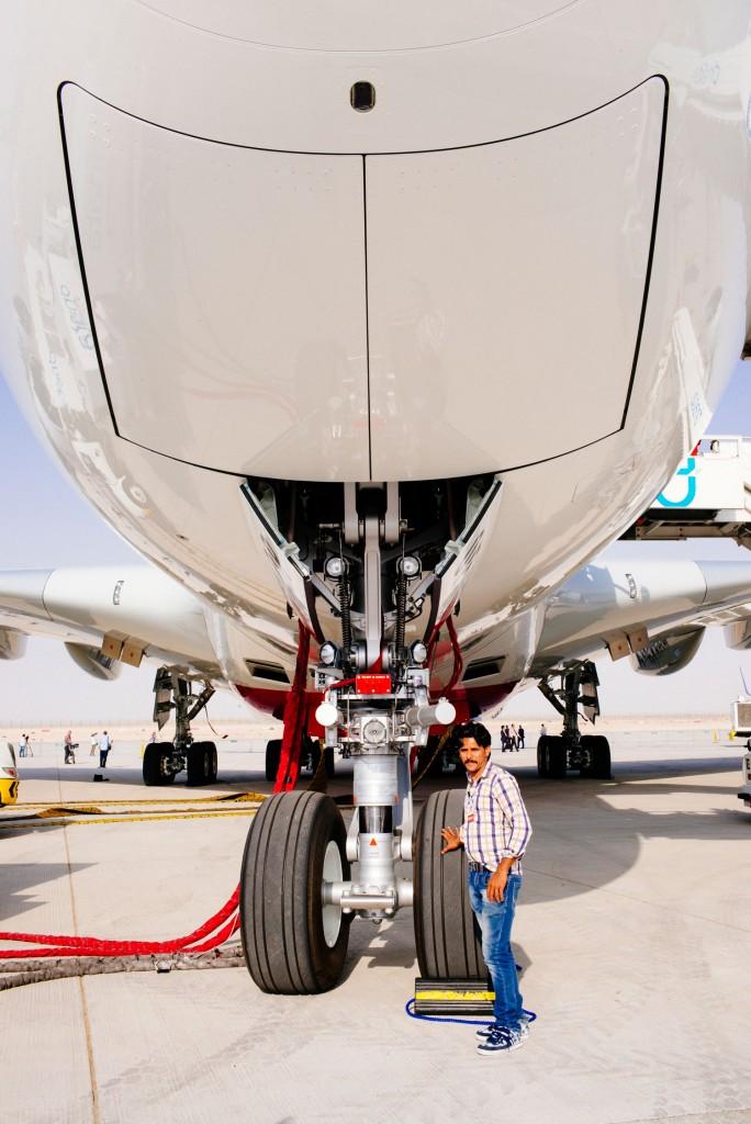 EmiratesDay1-1