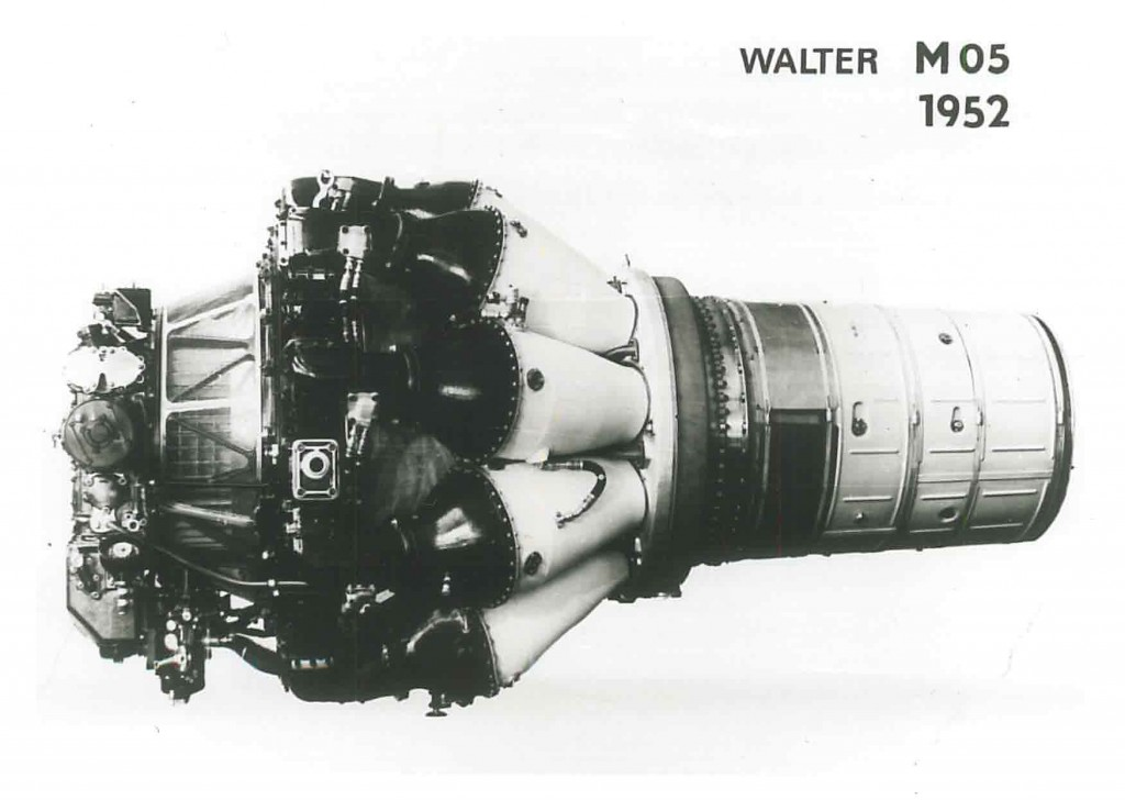 1952 Walter M-05