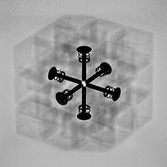 1Europe_Puzzle_Cube_XRays copy