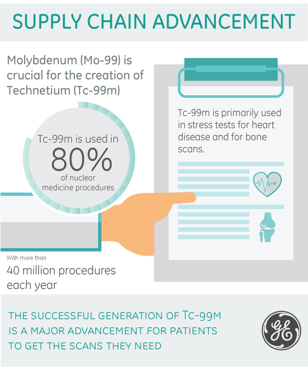 Moly-Infographic-Part-1 (1)