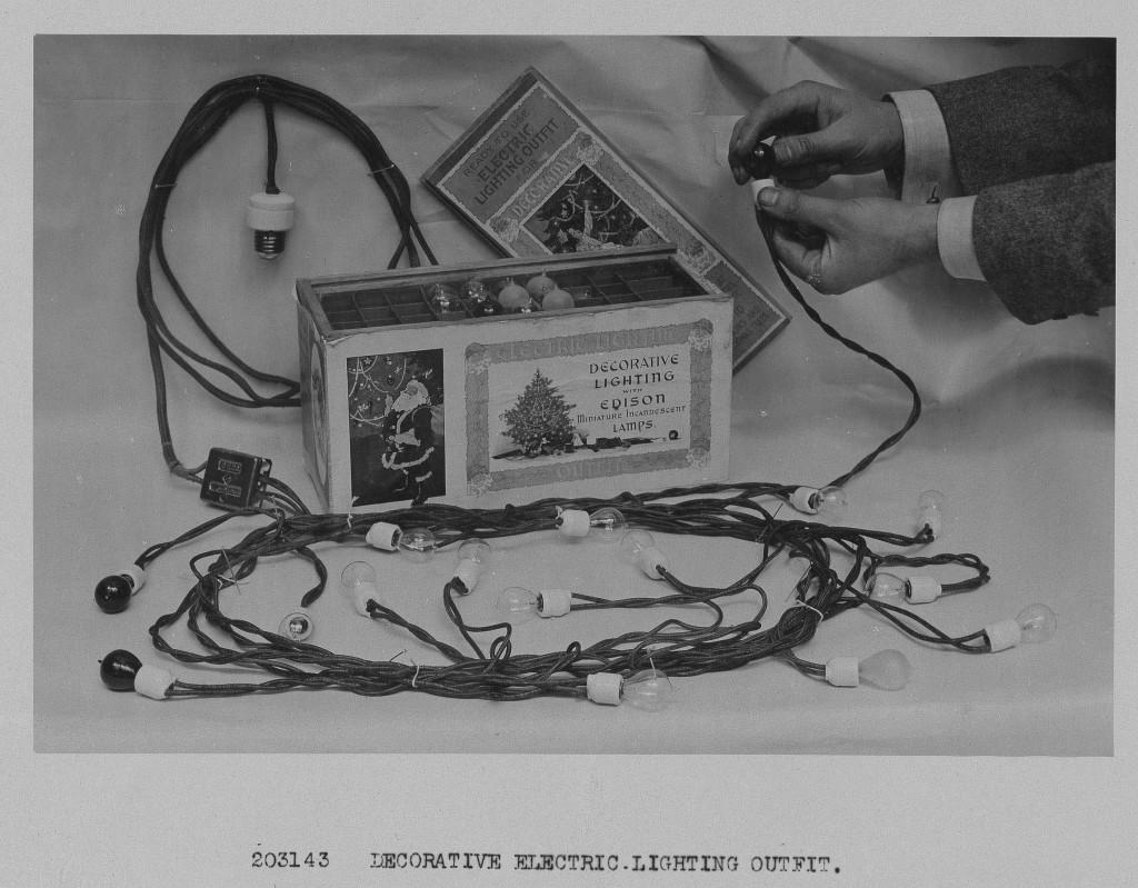 1001Christmaslights ca 1905 (2)
