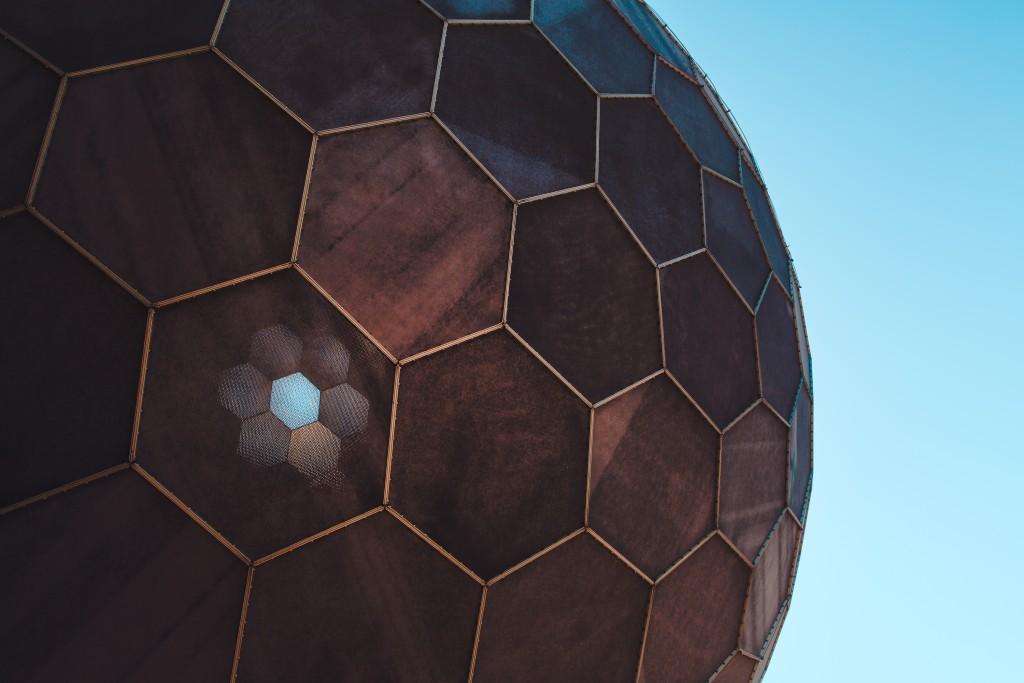 Sphere151