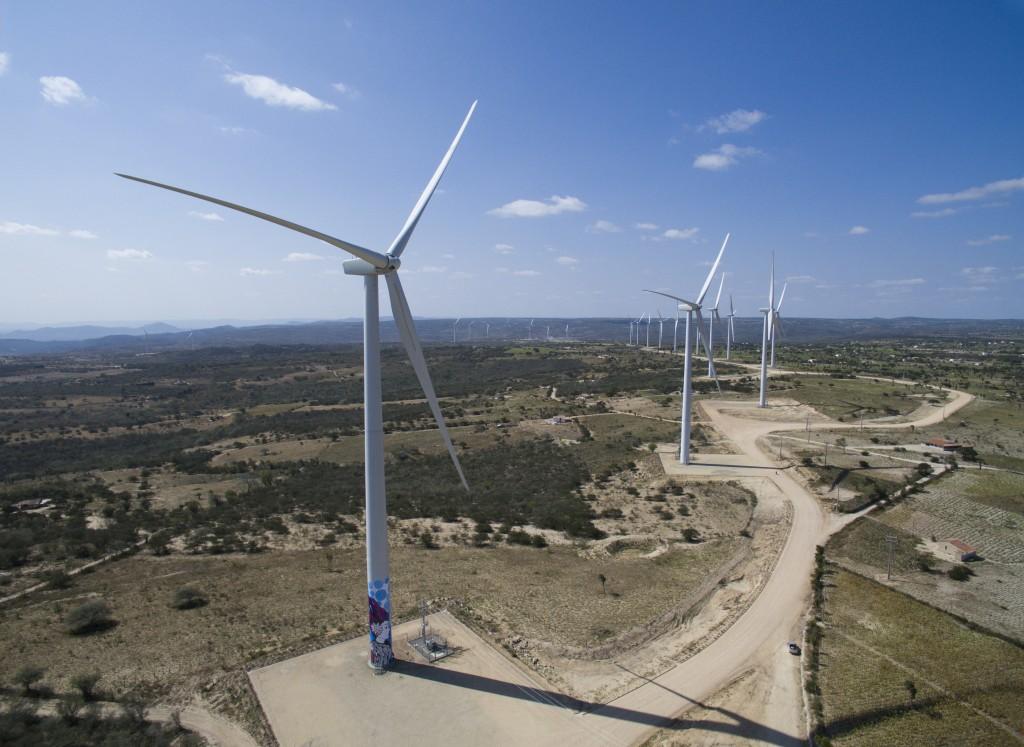 Brazil Wind1