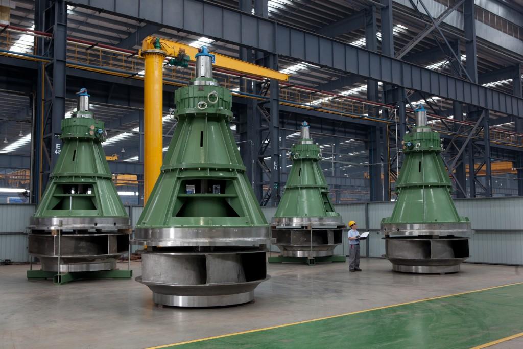 45653-Original-ConcreteVolutePumpNuclearpowerplant-ALSTOM59