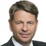 Sigurdsson headshot