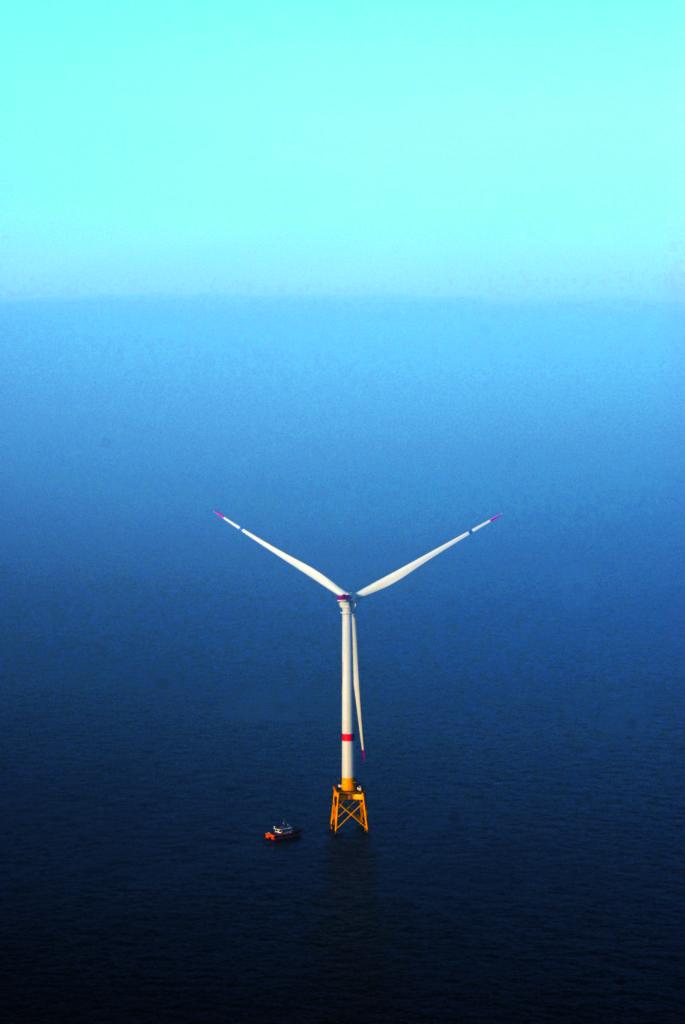 138907-Original-Haliade1506MWoffshorewindturbineinBelwindBelgium-20131218Haliadeoffshore