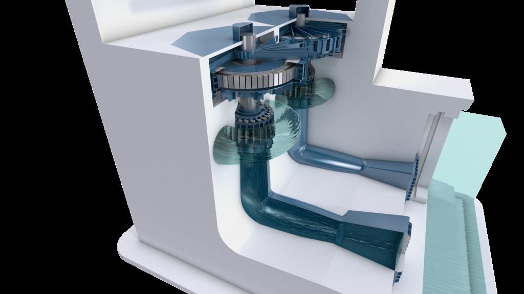 154125-Original-HydroFrancisTurbine3Drendering-3DmodelsFrancis1