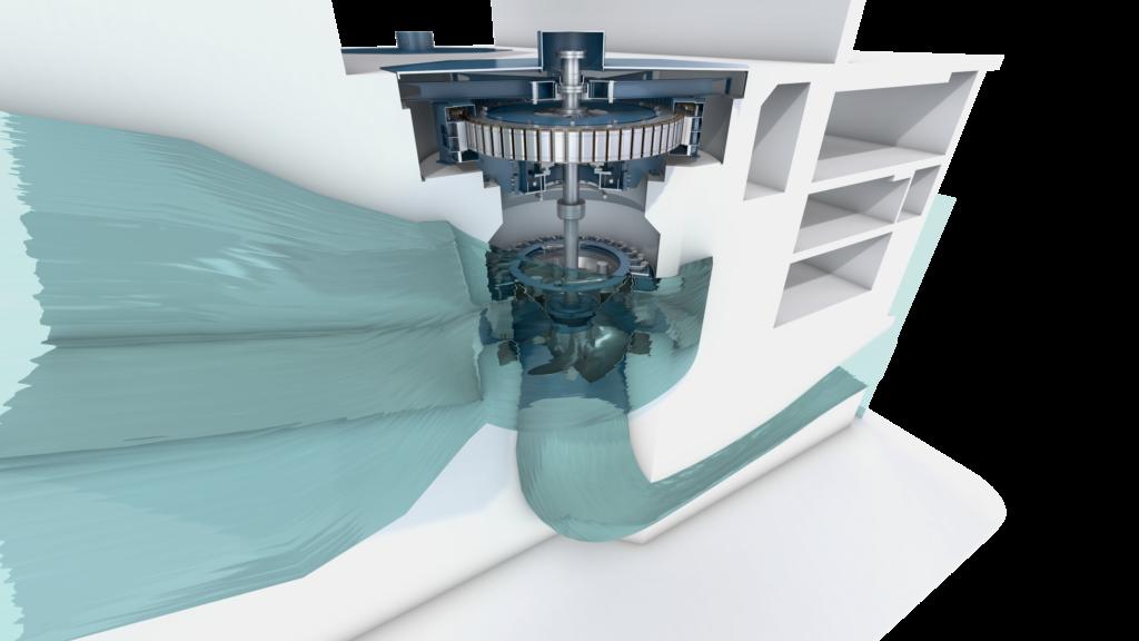 154135-Original-HydroKaplanTurbine3Drendering-3DmodelsKaplan3