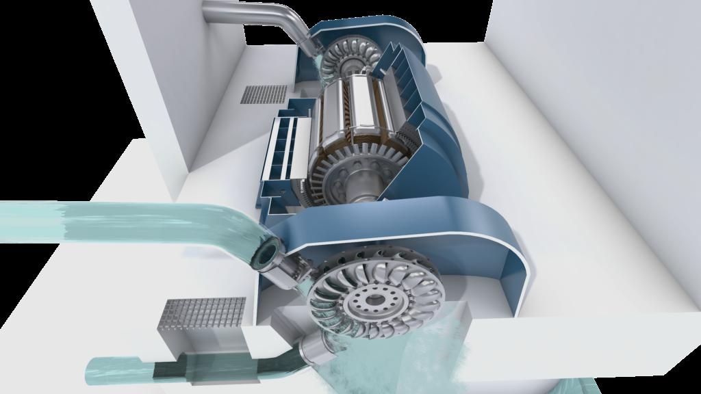154137-Original-HydroPeltonTurbine3Drendering-3DmodelsPelton1