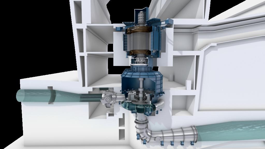 154145-Original-HydroVariableSpeedPumpedStorageTurbine3Drendering-3DmodelsVSPSP2