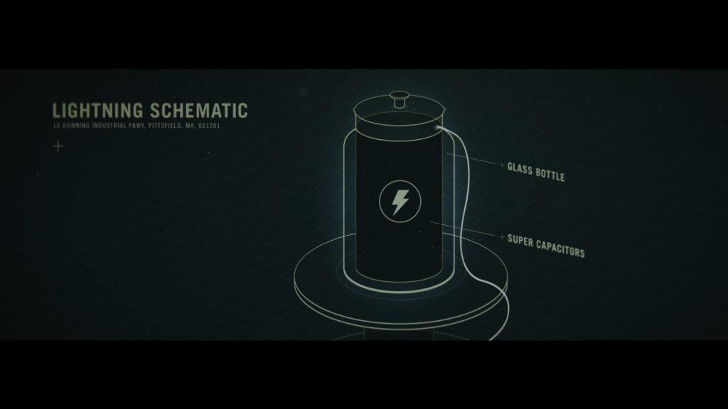 LIGHTNING_schematic
