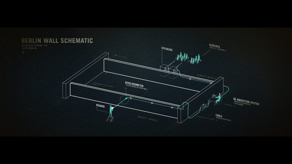 WALL_schematic
