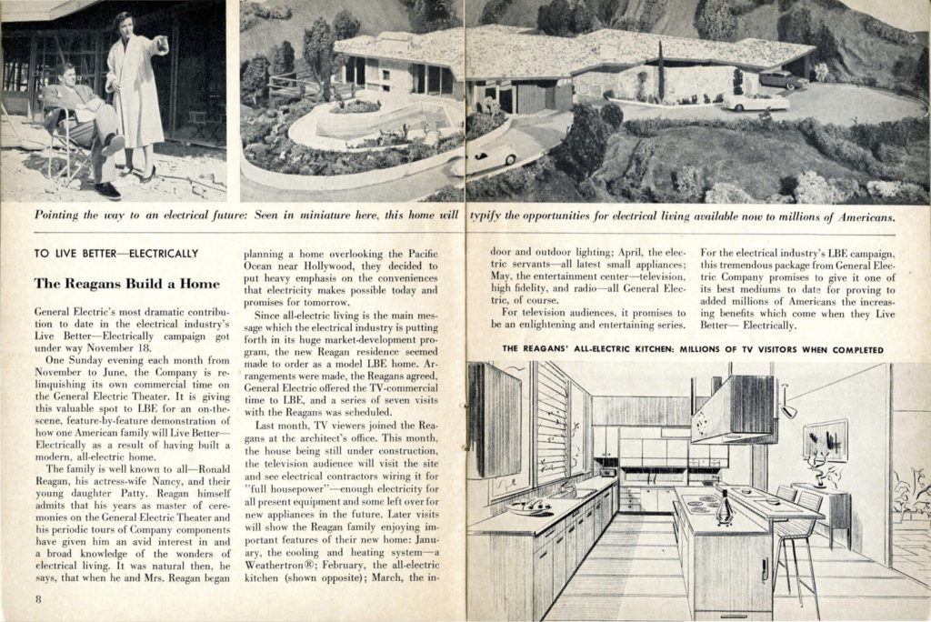 GE Monogram December 1956007[1]