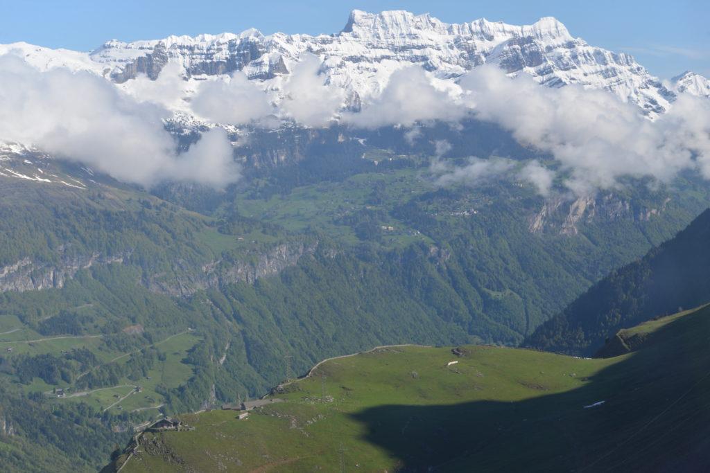 Mountains (10)