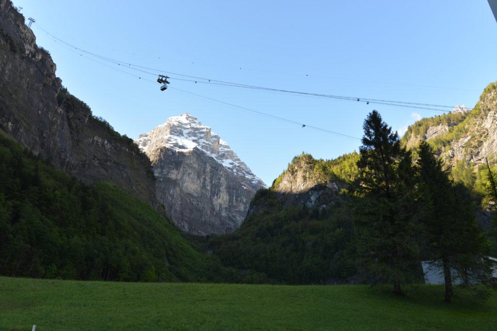 Mountains (7)