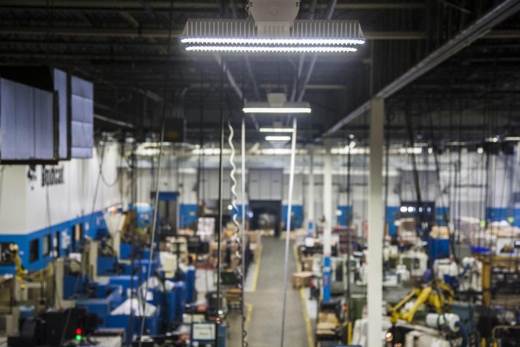GE-Albeo-LED-High-Bay-Lighting-4-4500x3000.jpg