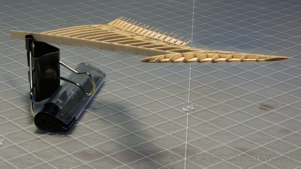 aileronwingtip-test-piece_15543473046_o