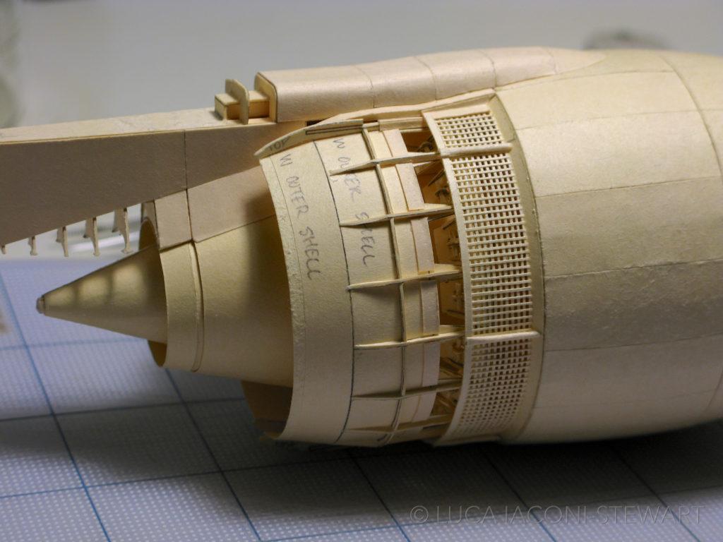 thrust-reverser_11782192903_o