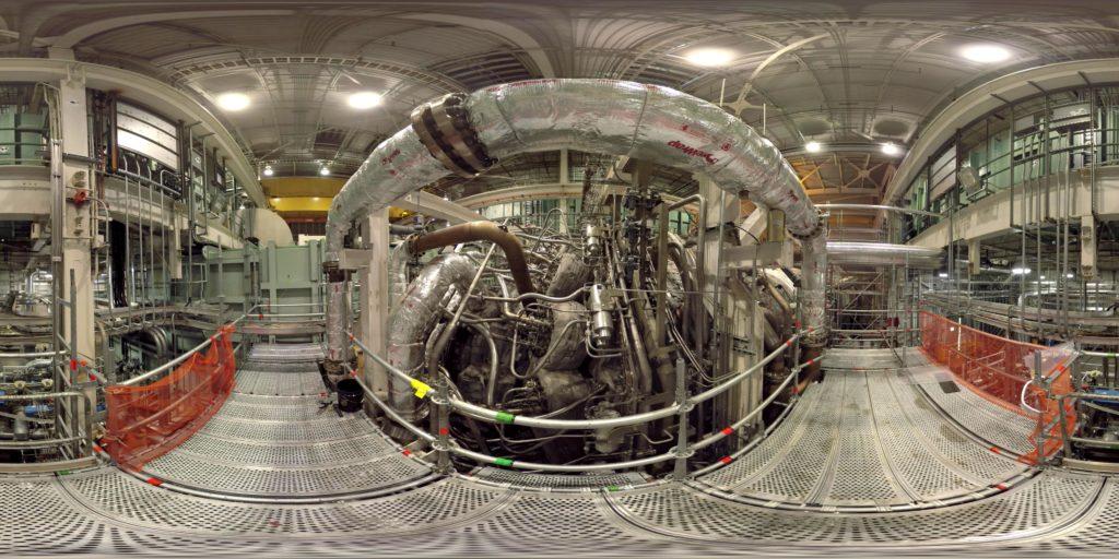 GE_Turbine02-03