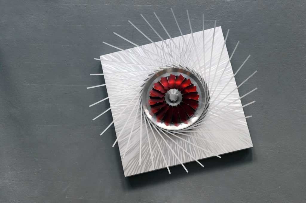 Rotor_02