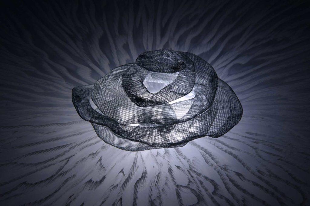 Spiral_04