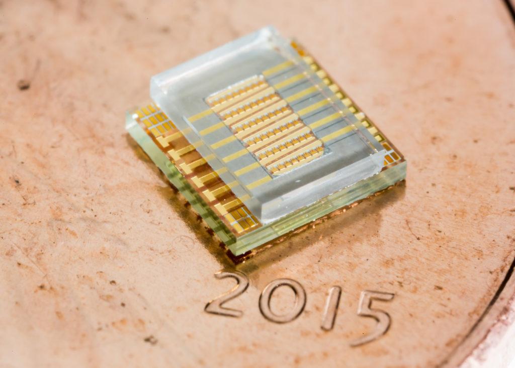 Menlo GRC MEMS 2015-102[2]