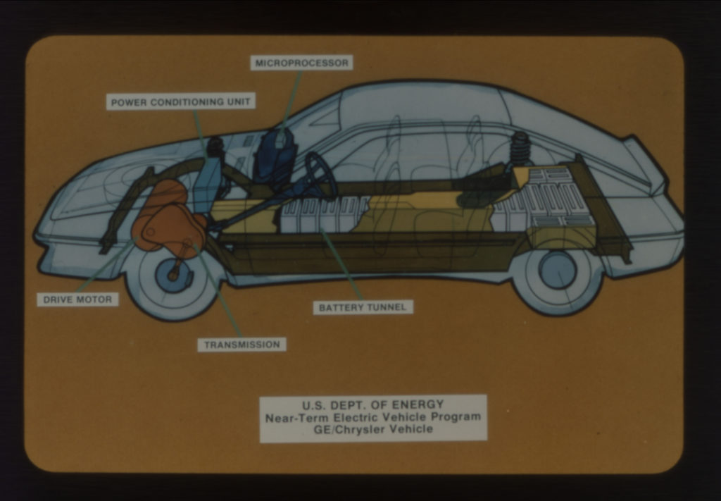 GEETVElectricCarDiagram 1979.jpg
