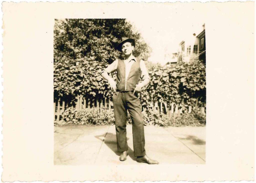 Joe_Sorota_Oct._1942
