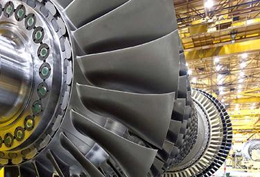 GE Gas Engines to Power Phoenix Energy's California