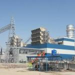 First Fire of GE's 9HA Gas Turbine Achieved in Record Time